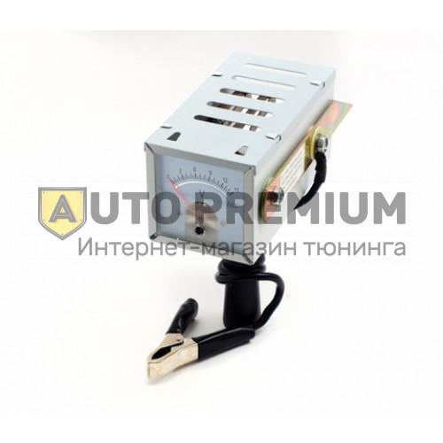 Вилка нагрузочная НВ-01 «Сервис Ключ» 75550.