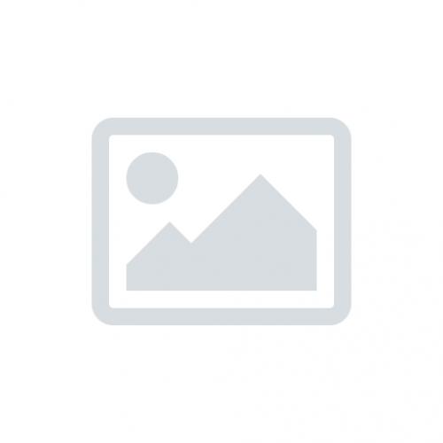 Проводка противотуманных фар на ВАЗ 2192-2194 Калина 2